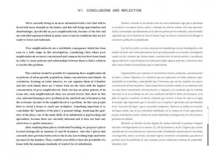 l-angello-coarite-asencio-thesis186