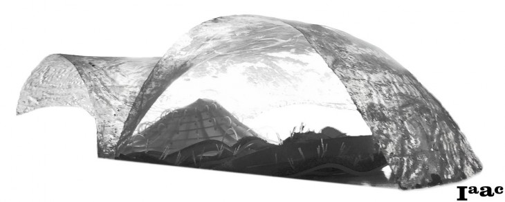 Model_dome