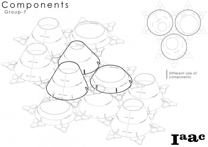 Team 7_DiagramComponent