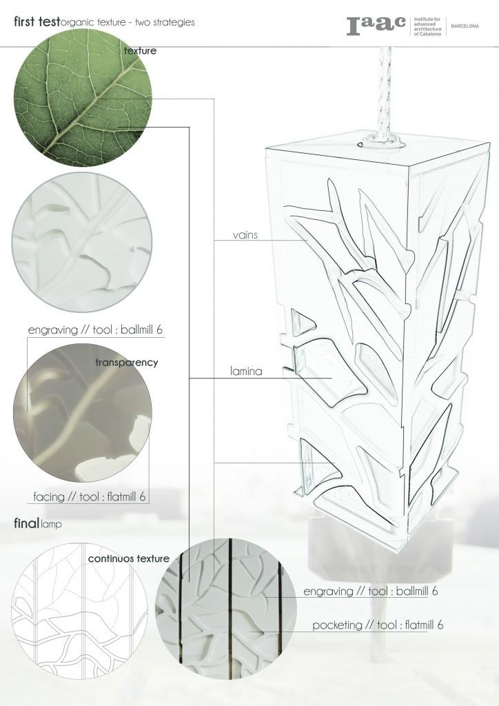 03-cnc-milling-leaf-ahvad-arroyo-arslan