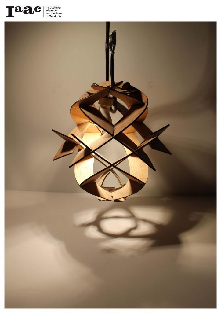 03-final-lamp
