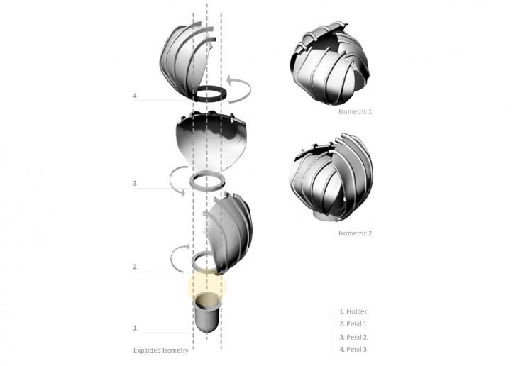 11-3d-printing-petal-vortex-jallouljabirjohn_page_4
