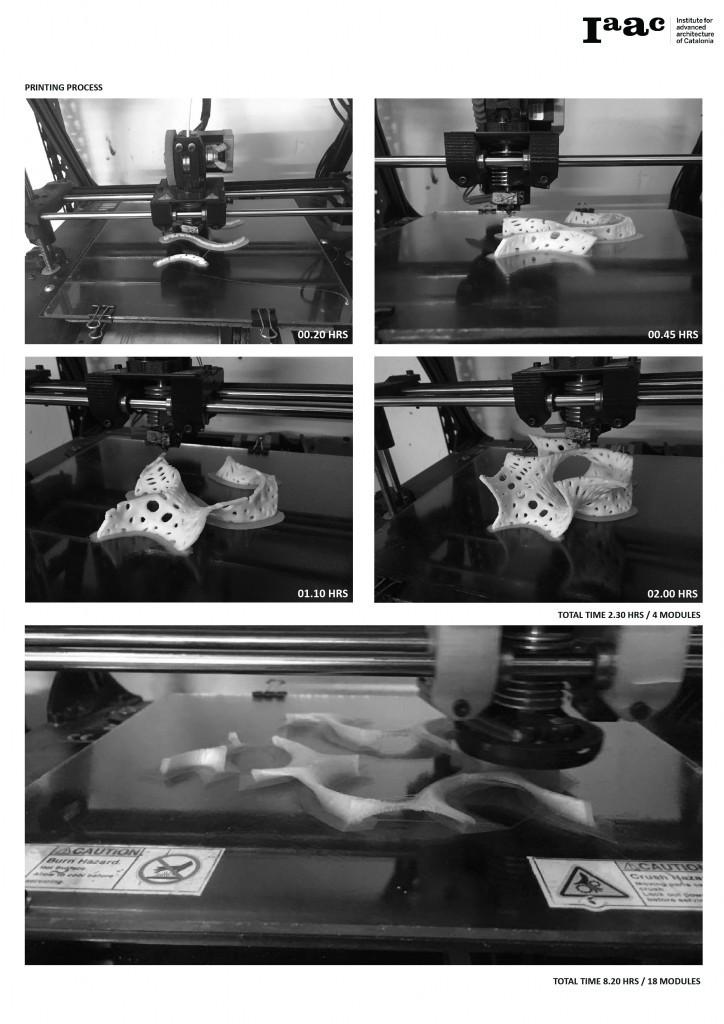 14-3d-printing-gyroid-lamp-manosong-mayor-mehta_process