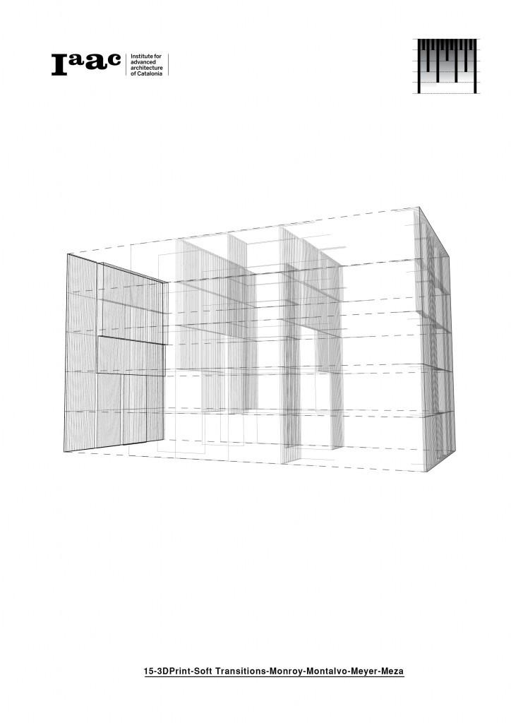15-3dprint-soft-transitions-monroy-meyer-meza-montalvo