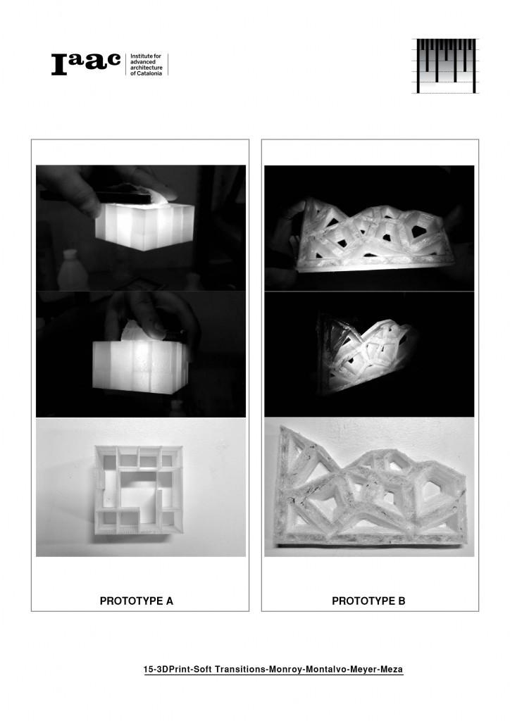 15-3dprint-soft-transitions-monroy-meyer-meza-montalvo2