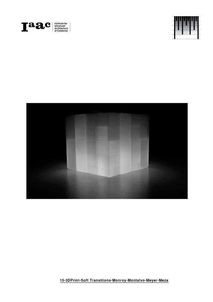 15-3dprint-soft-transitions-monroy-meyer-meza-montalvo3