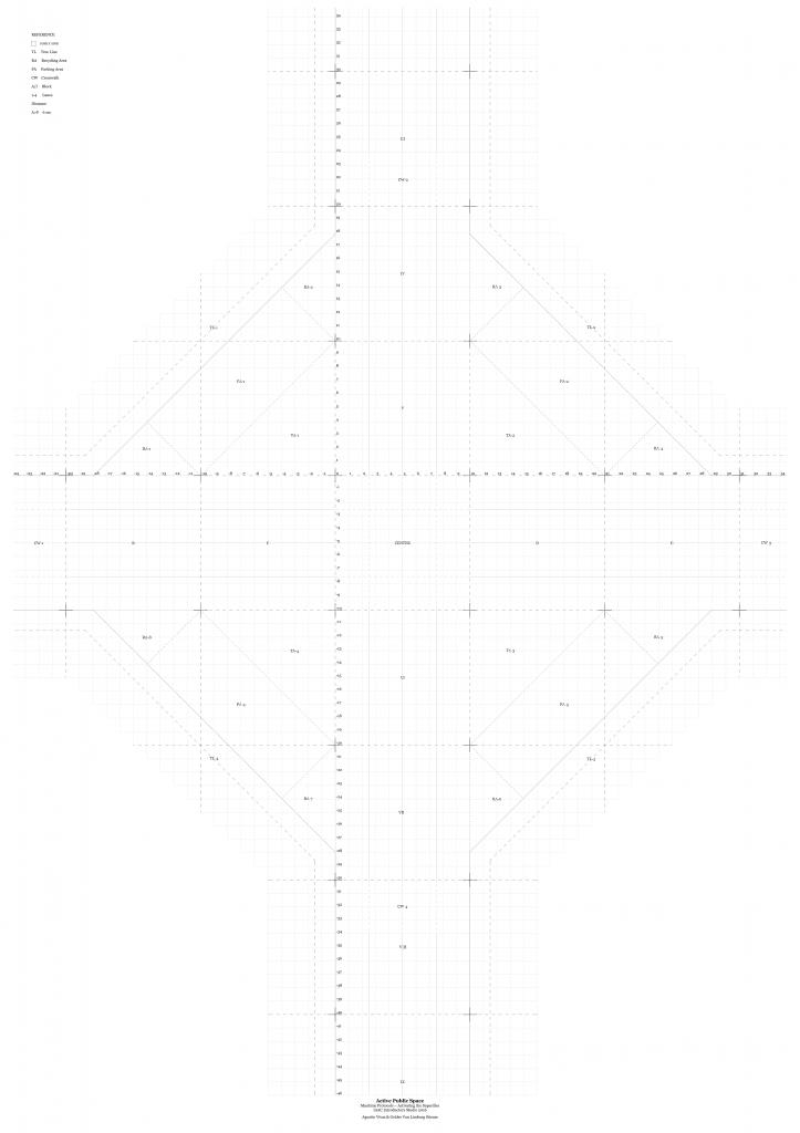 161108_active_public_space