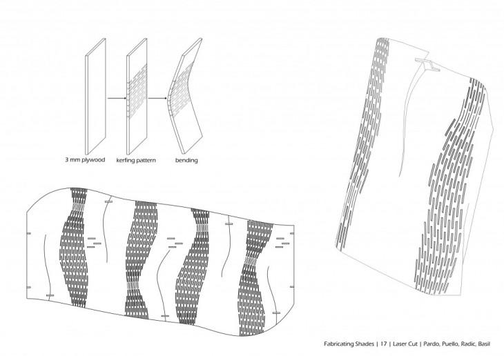 17-laser-cut-diagram