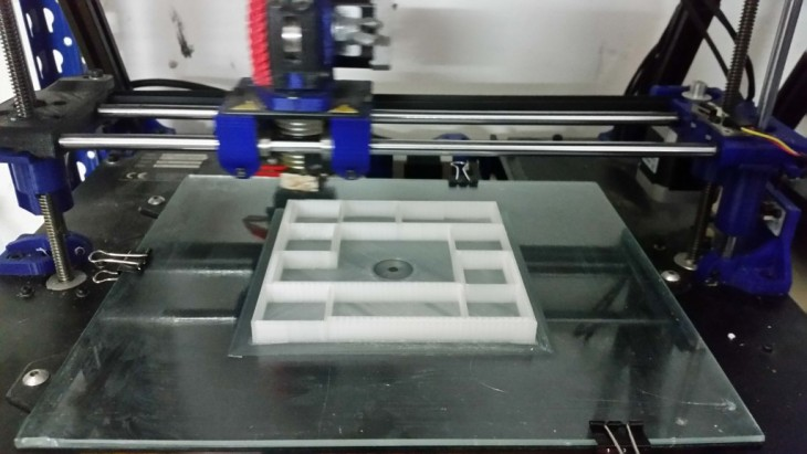 3d-printing-_-soft-transitions-_-process-1