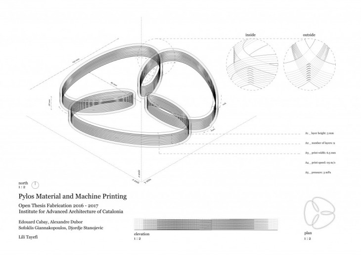 a3_-lili-_-intersect-pylos-material-machine-printing