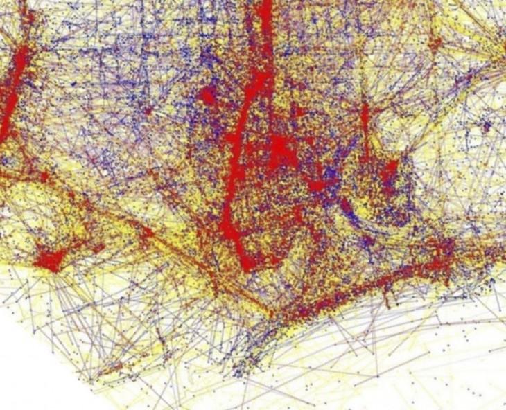 big-data-tourism