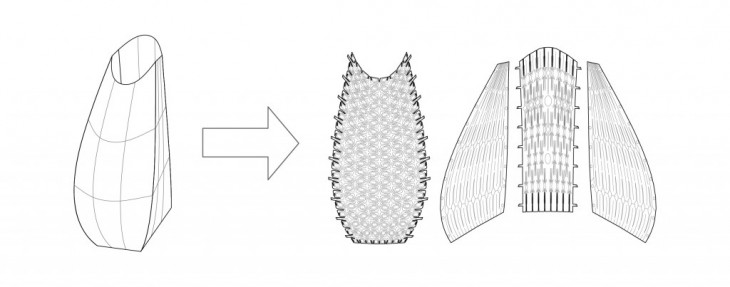 cocoon_lamp_3d_flat_pieces