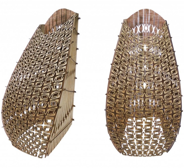 cocoon_lamp_picture-double