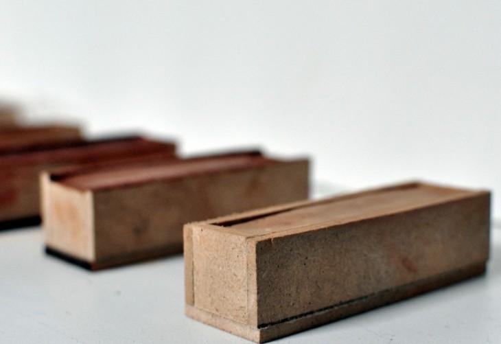 IAAC-otf-material 1