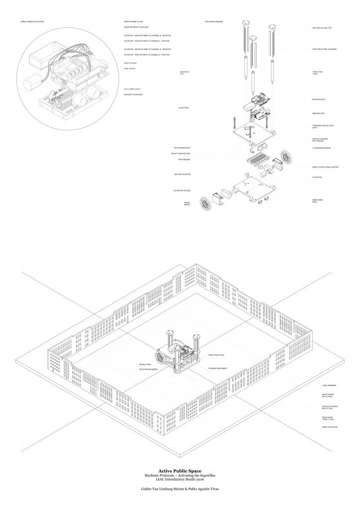 isometric-drawing
