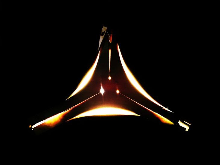 laser_final