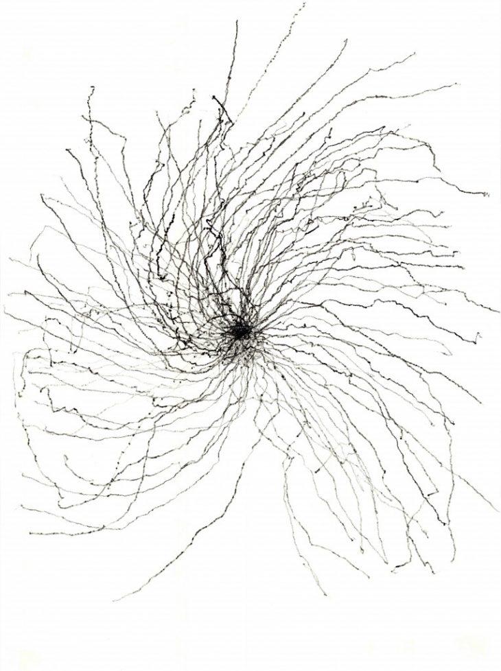 20161124_scan_logic_drawing_low2