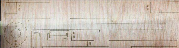 board-layout