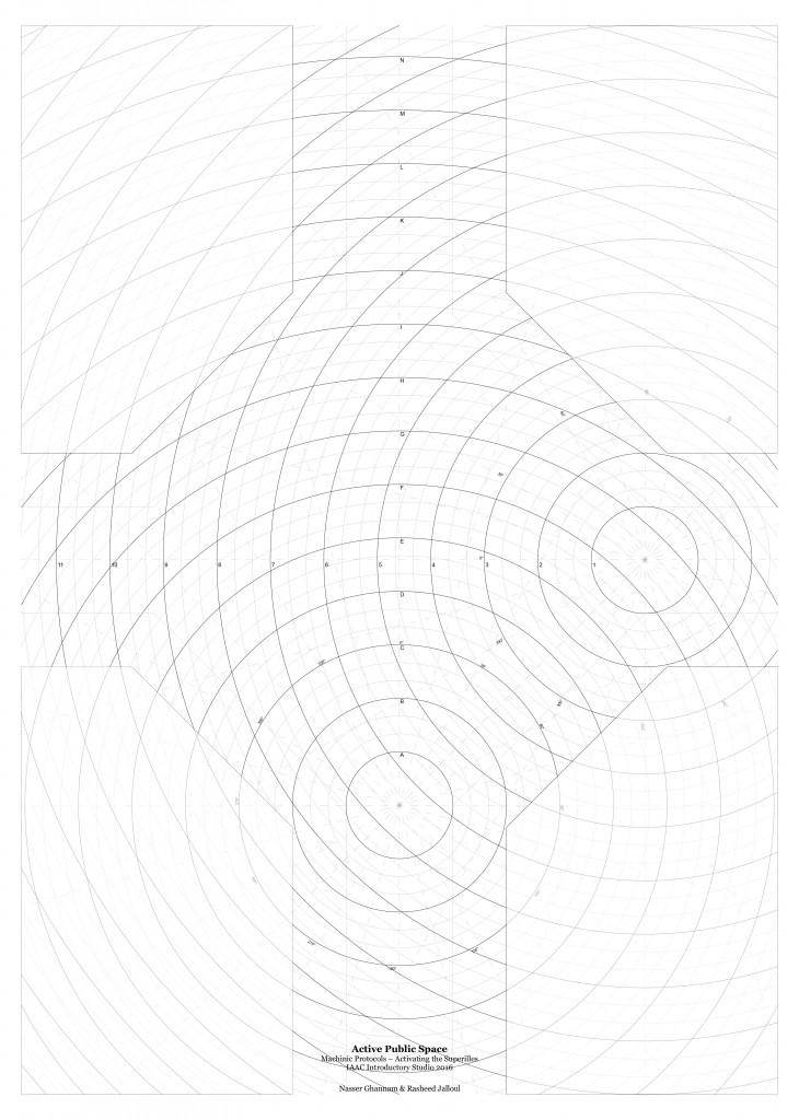 cartography_final