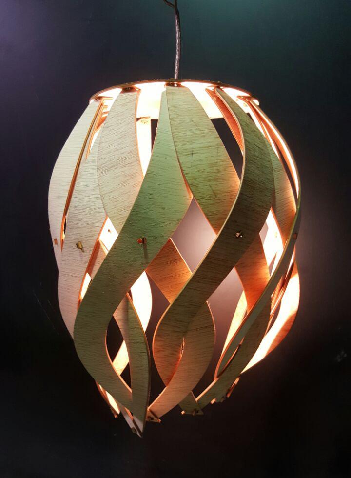 final-lamp