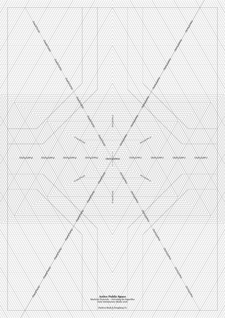 iaac_drawing-machine-automated-drawing-mapping