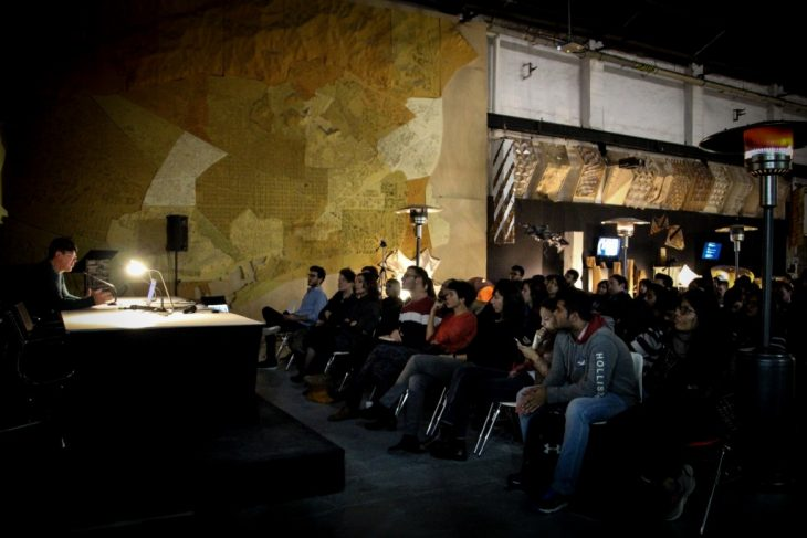 iaac_lecture-peter-poulet