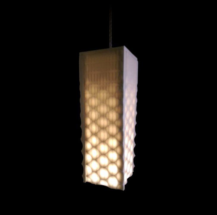 shoreline-lamp-dark