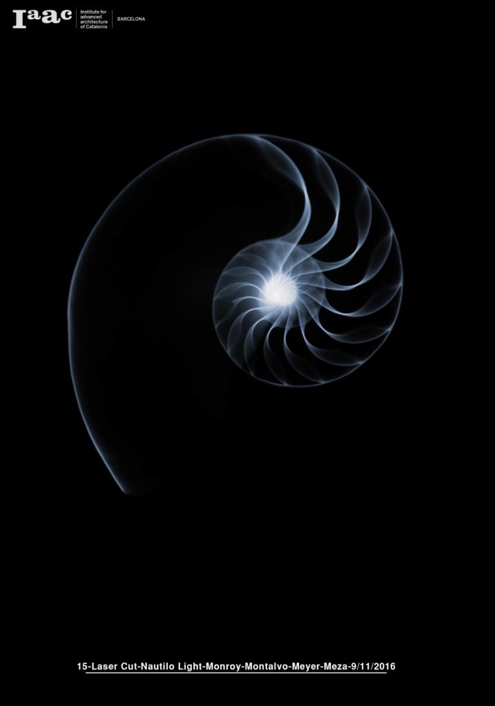 l-lamp-pdf1