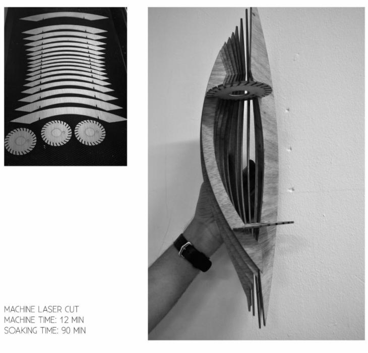 l-lamp-pdf3