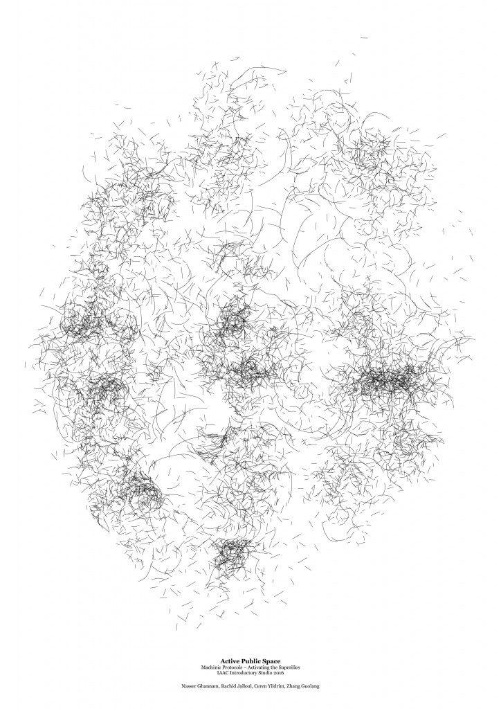 logic_drawing_rachid_05
