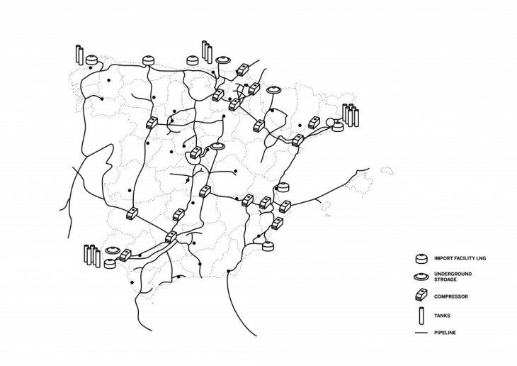 map-spain-2-01