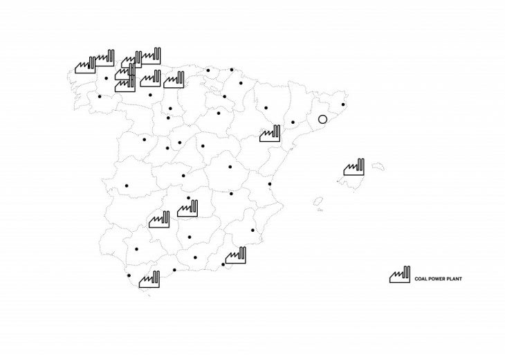 map-spain-2-04