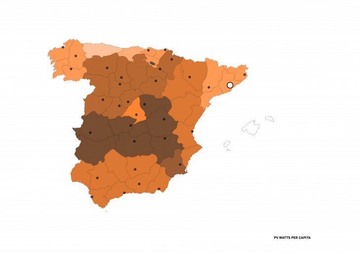 map-spain-2-06