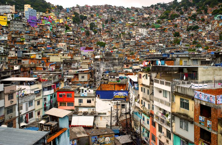 rio-intelligent-cities-2