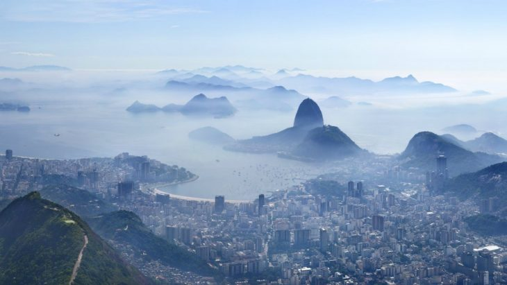 rio-intelligent-cities-3