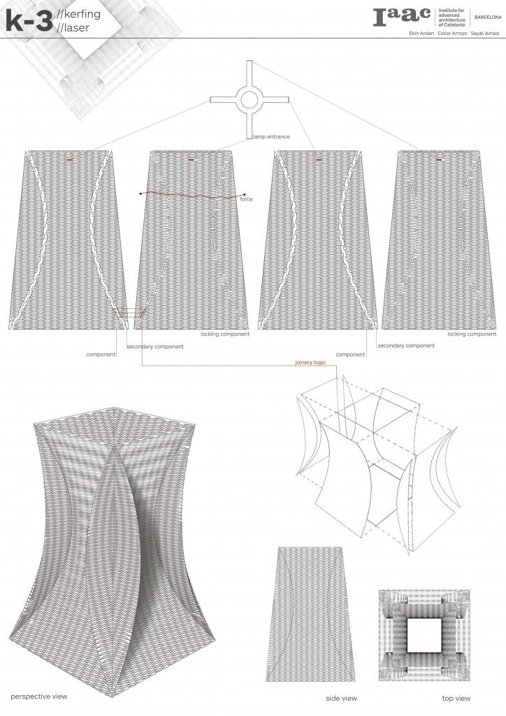 01_-design-concept