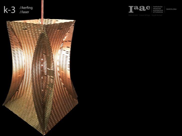 01_lamp
