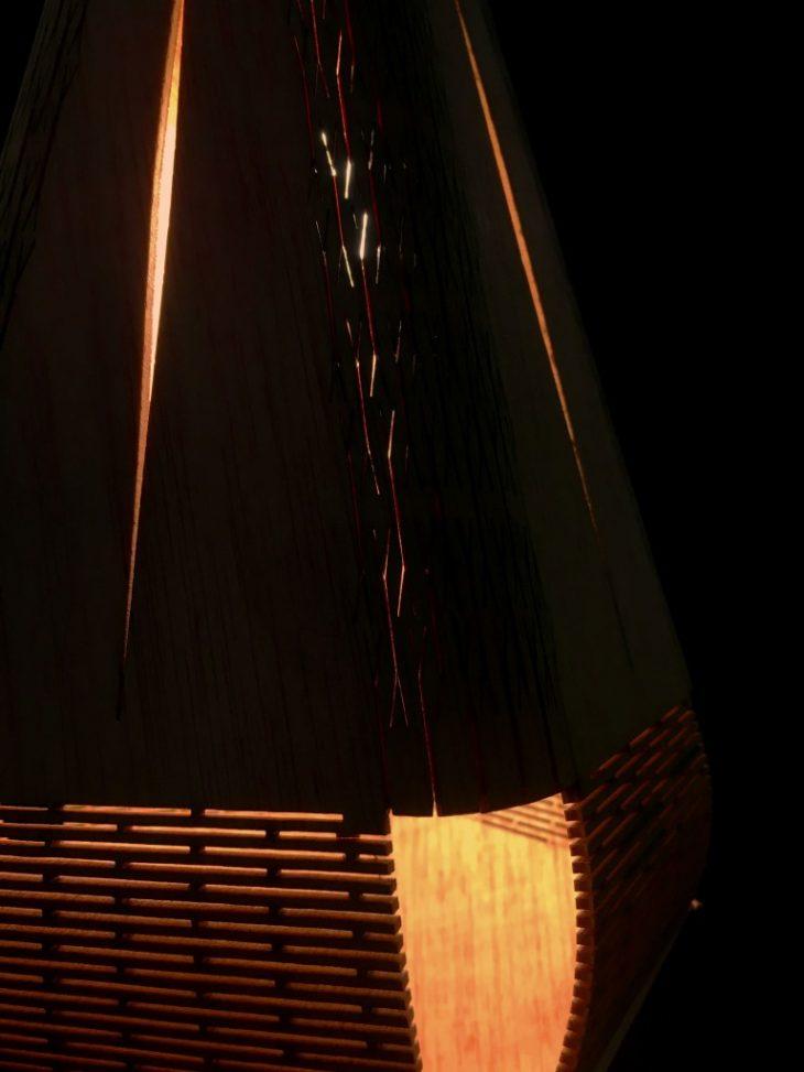 02-lamp-detail