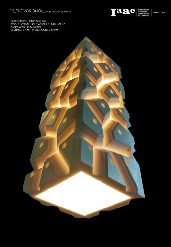 12_lamp-final