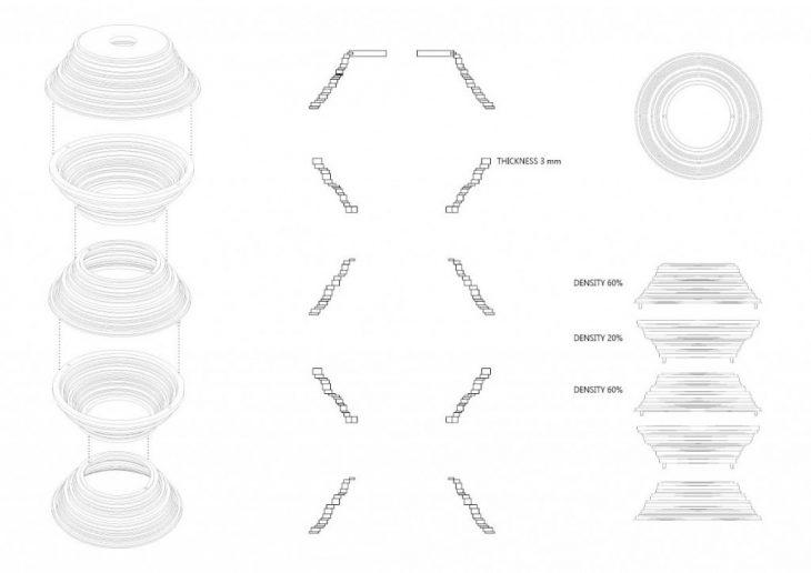 17_3dprint_stack