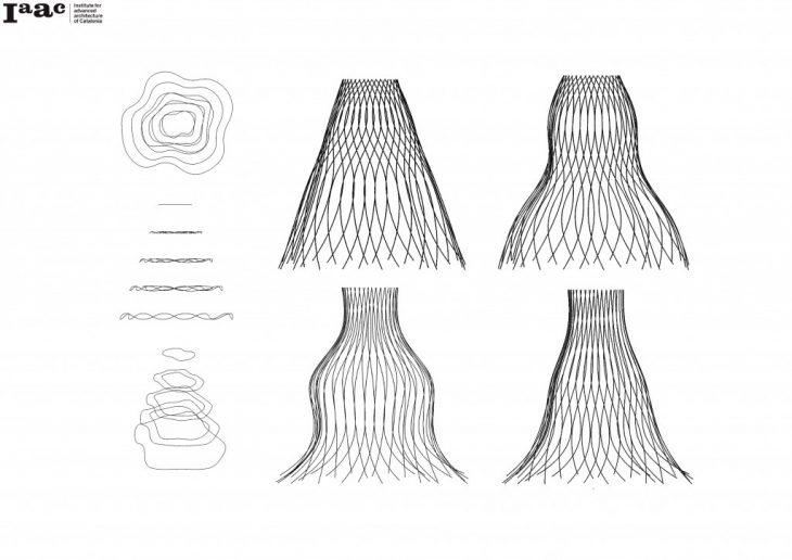 3d-print-001