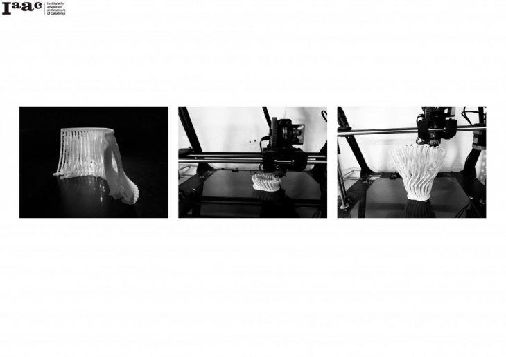3d-print-002