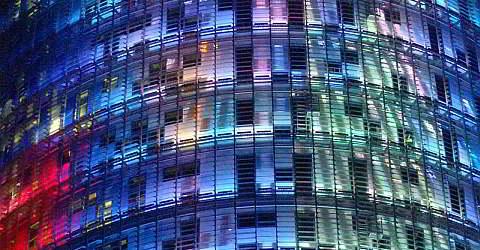 480-torre-agbar-barcelona-2