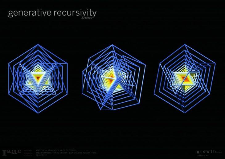 generative-recursivty-4