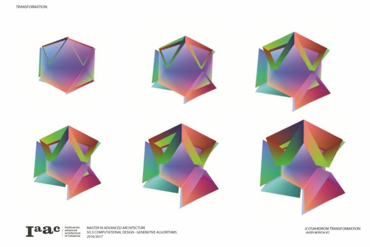 icosahidrom4-pdf