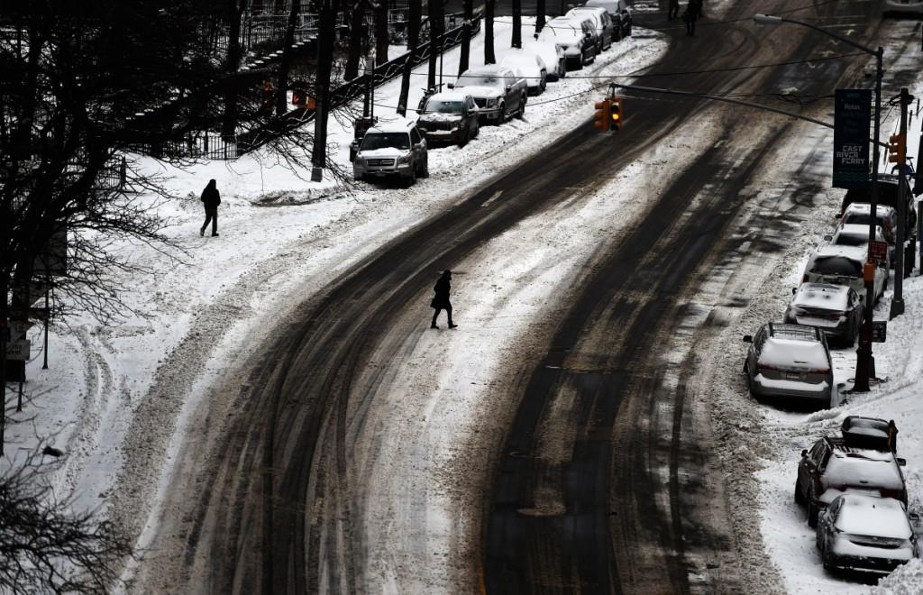 konnikova-why-we-love-snow-1200-1
