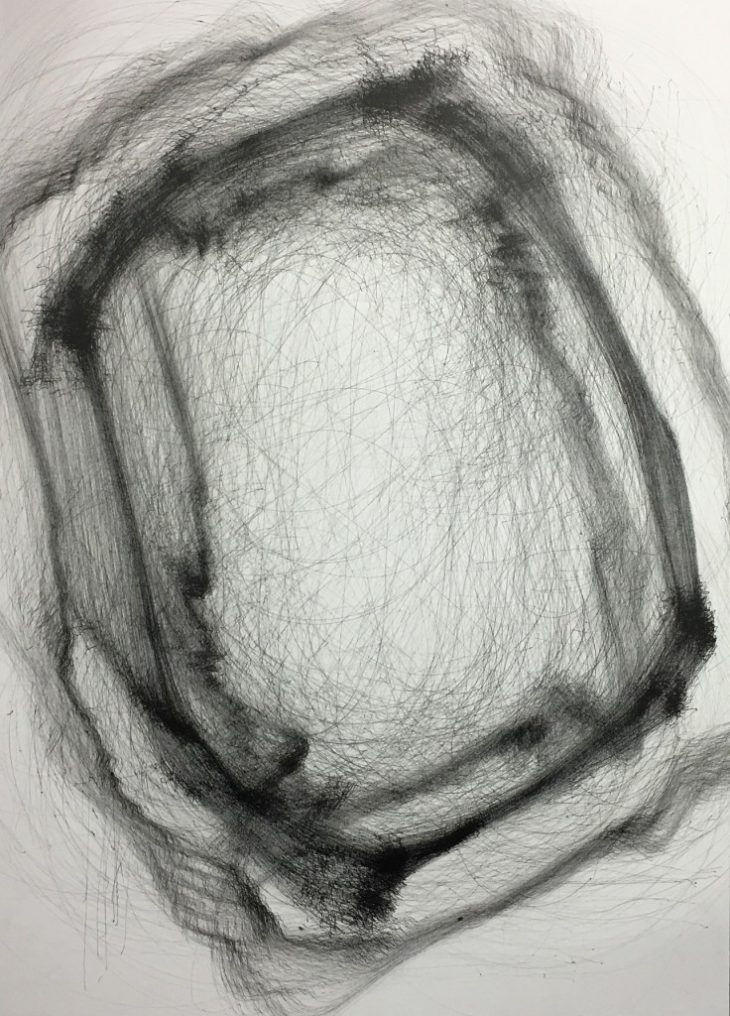 machine-drawing