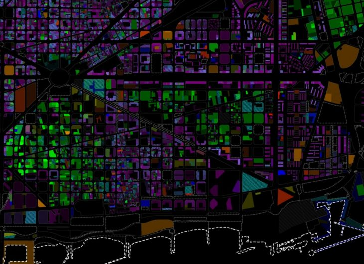 productive-city