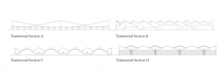 section_2