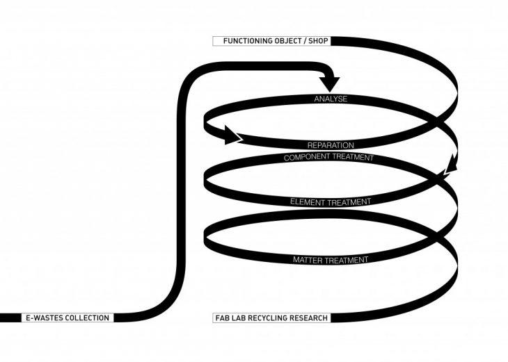 diagram-new-04
